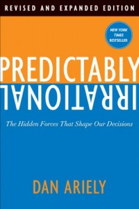 Baixar Predictably irrational pdf, epub, eBook