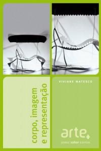 Baixar Corpo, imagem e representaçao pdf, epub, ebook