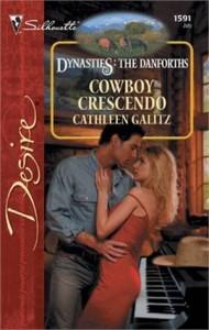 Baixar Cowboy crescendo pdf, epub, eBook