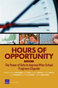 Baixar Hours of opportunity, volume 2 pdf, epub, ebook