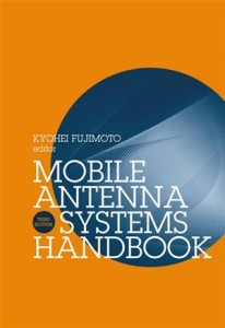 Baixar Antennas for base stations: chapter 4 from pdf, epub, ebook