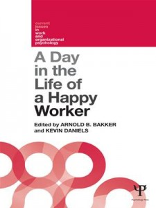 Baixar Day in the life of a happy worker, a pdf, epub, eBook