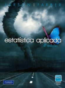 Baixar Estatistica aplicada pdf, epub, eBook