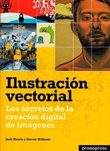 Baixar Ilustracion vectorial pdf, epub, eBook