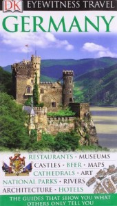 Baixar Germany eyewitness travel guide pdf, epub, eBook