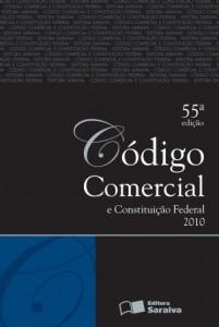 Baixar Codigo comercial e constituiçao federal pdf, epub, eBook