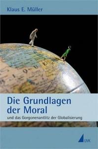 Baixar Die grundlagen der moral: und das gorgonenantlitz pdf, epub, eBook