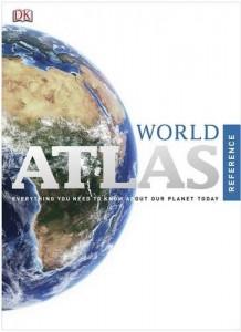 Baixar Reference atlas of the world pdf, epub, eBook