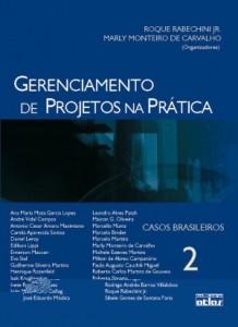 Baixar Gerenciamento de projetos na pratica 2 pdf, epub, eBook