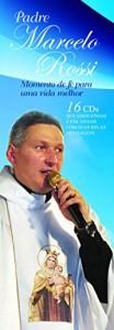 Baixar Momento de fe para uma vida melhor – 16 cds pdf, epub, ebook