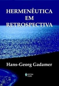 Baixar Hermeneutica em retrospectiva pdf, epub, ebook