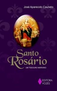 Baixar Santo rosario – um tesouro mariano pdf, epub, ebook