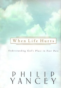 Baixar When life hurts pdf, epub, eBook