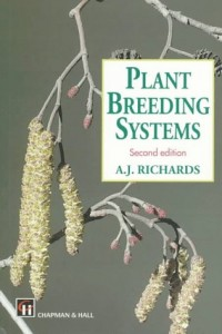 Baixar Plant breeding systems pdf, epub, ebook