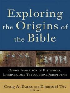 Baixar Exploring the origins of the bible (acadia pdf, epub, eBook