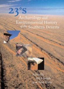 Baixar 23 degrees south pdf, epub, ebook