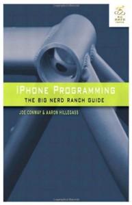 Baixar Iphone programming pdf, epub, eBook