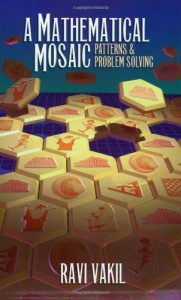 Baixar Mathematical mosaic, a pdf, epub, eBook