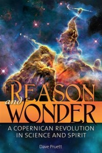 Baixar Reason and wonder: a copernican revolution in pdf, epub, eBook