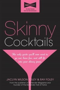 Baixar Skinny cocktails pdf, epub, eBook