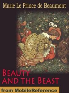 Baixar Beauty and the beast (mobi classics) pdf, epub, eBook