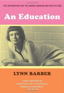 Baixar Education, an pdf, epub, eBook