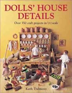 Baixar Dolls house details pdf, epub, eBook