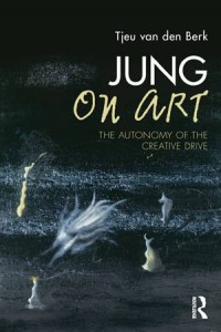 Baixar Jung on art pdf, epub, eBook