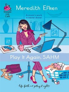 Baixar Play it again, sahm pdf, epub, ebook