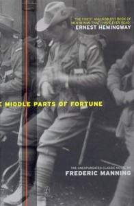 Baixar Middle parts of fortune, the pdf, epub, ebook