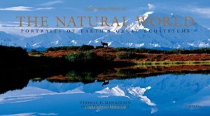 Baixar Natural world, the pdf, epub, eBook
