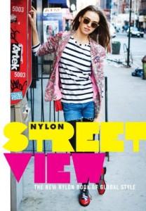 Baixar Street view pdf, epub, eBook