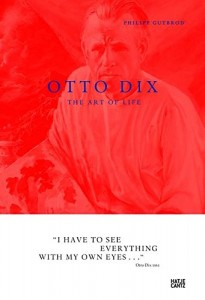 Baixar Otto dix pdf, epub, ebook