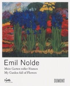 Baixar Emil nolde pdf, epub, eBook