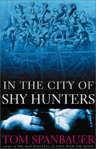 Baixar In the city of shy hunters pdf, epub, eBook