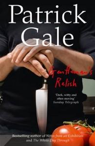 Baixar Gentlemans relish pdf, epub, ebook