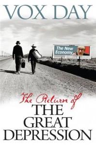 Baixar Return of the great depression, the pdf, epub, eBook