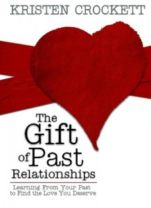 Baixar Gift of past relationships, the pdf, epub, eBook