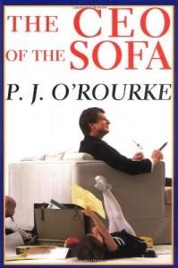 Baixar Ceo of the sofa, the pdf, epub, eBook