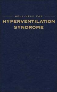 Baixar Self-help for hyperventilation syndrome pdf, epub, eBook