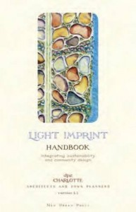 Baixar Light imprint handbook pdf, epub, eBook