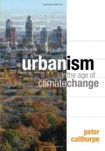 Baixar Urbanism in the age of climate change pdf, epub, eBook