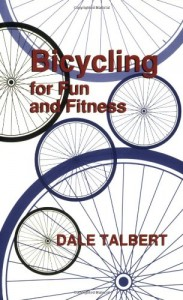 Baixar Bicycling for fun and fitness pdf, epub, eBook