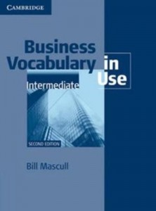 Baixar Business vocabulary in use pdf, epub, eBook