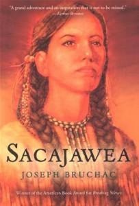 Baixar Sacajawea pdf, epub, eBook