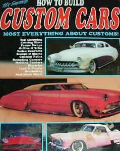 Baixar How to build custom cars pdf, epub, eBook