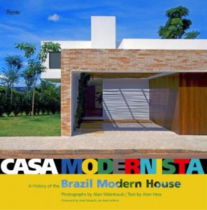Baixar Casa modernista pdf, epub, ebook