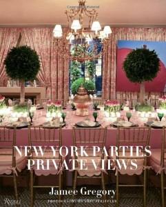 Baixar New york parties – private views pdf, epub, eBook
