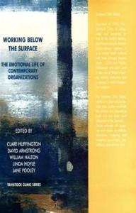 Baixar Working below the surface pdf, epub, eBook