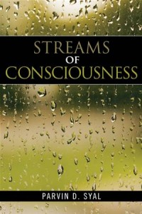 Baixar Streams of consciousness pdf, epub, ebook